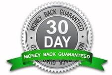 English pronunciation course money-back guarantee