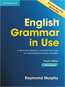 English Grammar in Use - Intermediate