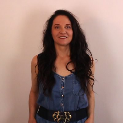 maria-fernandez-learn-english-with-maria-com-400-400